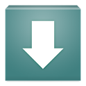 Keek Downloader icon