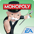 Download MONOPOLY APK