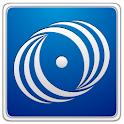 EC Embassy Locator logo