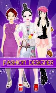 Dress up and Make up™