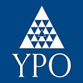 YPO Hong Kong