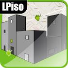 LocaPiso icon