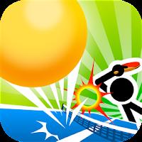 Smash Ping-Pong 1.1