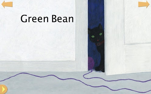 Bean's Games- screenshot thumbnail