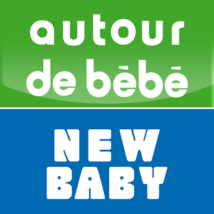 Download autour de b b new baby apk on pc download for Autour de bebe portet