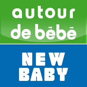 Download autour de b b new baby apk on pc download for Autour de bebe portet