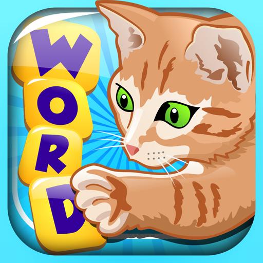 解謎App|猜詞遊戲專業版+圖片+詞 LOGO-3C達人阿輝的APP