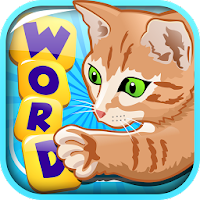 What's the Word Pro+Pics+Words 1.6