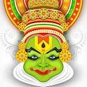 Pazhamchollukal Malayalam icon