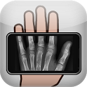 X-Ray Scanner Free icon
