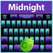 Midnight Keyboard