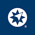 Ameriprise Financial icon