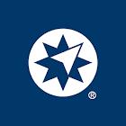 Ameriprise Financial icon