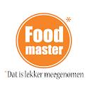 Foodmaster BestelApp icon