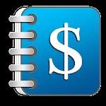 Aplicación 簡易記帳-理財好助手