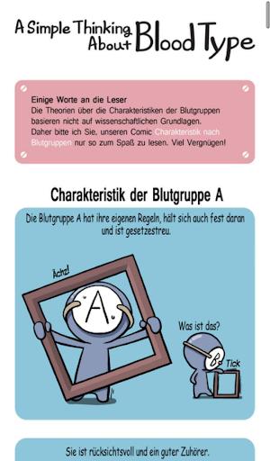 【免費漫畫App】ABO cartoon (German)(02/15)-APP點子
