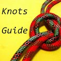 Knots Guide (Trial) logo