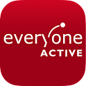 Everyone Active icon