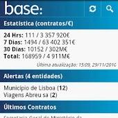 base:
