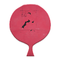 Fart Sound icon