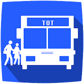 Thousand Oaks Transit Live