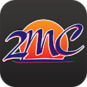 2MC icon