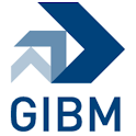 GIBM IT News logo