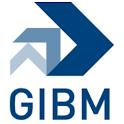 GIBM IT News logo