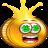 Cash King – Free logo