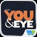 You&Eye (India)