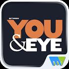 You&Eye (India) icon