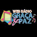 Rádio Graça e Paz