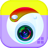 FotoSelfie Photo 360 Editor