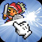 Flick Hero - Monster Cutter v1.2
