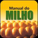 Manual da Lavoura de Milho icon