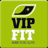 VIP Fit