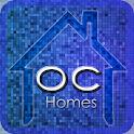OC Homes App
