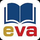 EVA UNAPEC icon