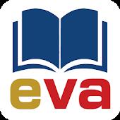 EVA UNAPEC