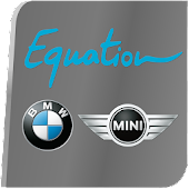 BMW Equation
