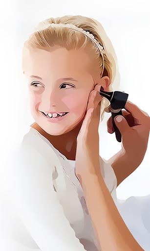 耳醫生免費遊戲