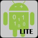Arduino Controller Lite icon