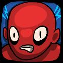 The Spiderboy Evolution icon