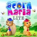 Acorn Mafia Lite logo