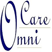 Omni Care Co. Ltd.