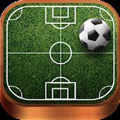 Coupe du Monde : Jonglez !