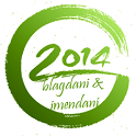 Kalendar (Blagdani&Imendani) icon