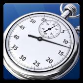 TimeTracker Free