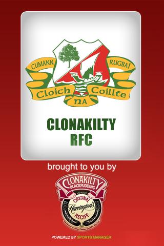 Clonakilty RFC