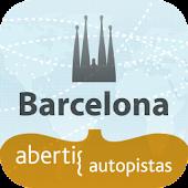 abertis Barcelona